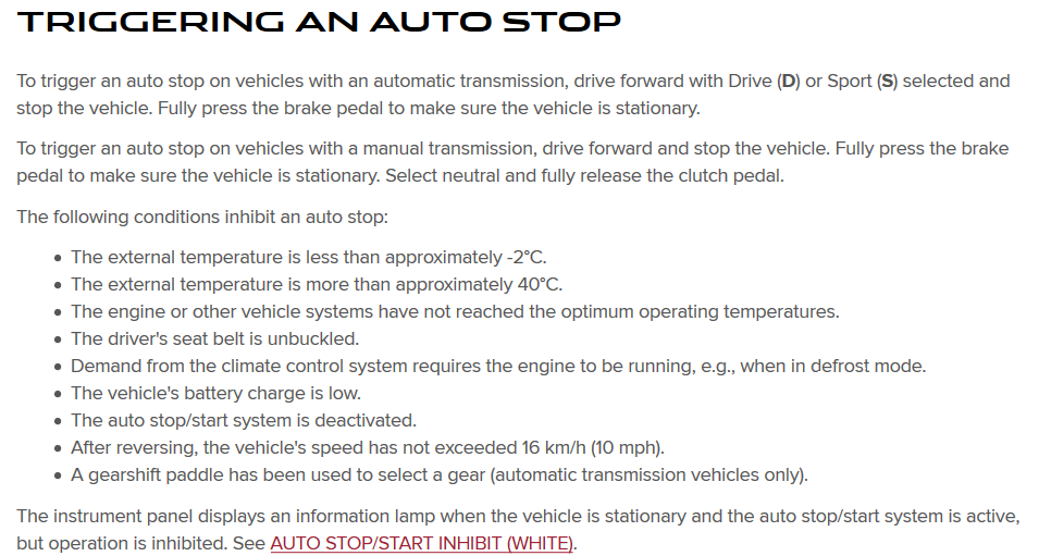 Screenshot_2019-05-31 Jaguar Owner Information.png