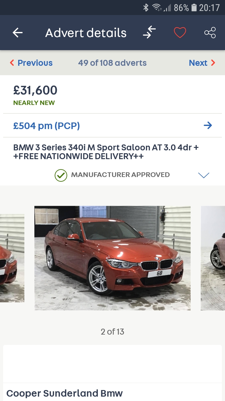 Screenshot_20190122-201739_Auto Trader.jpg