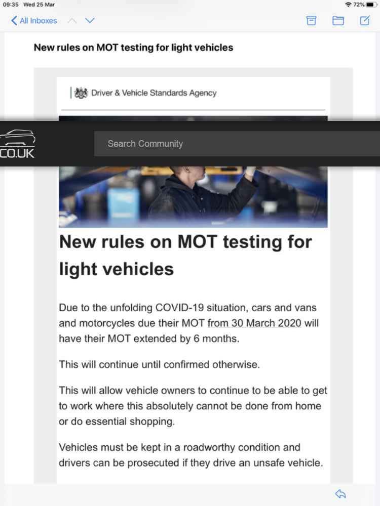 Screenshot_2020-03-25 MOT extension .png